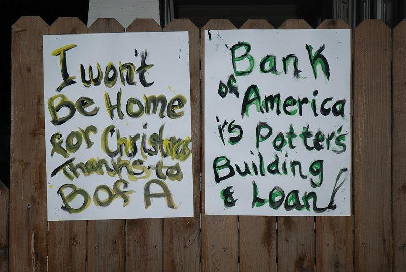 2008-financial-crisis-bank-of-america