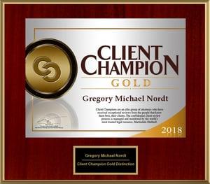 2018-client-champion-gold-2