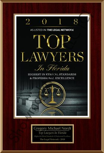 2018-top-lawyers-florida