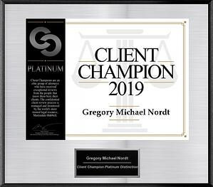 2019-client-champion-award