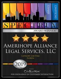 2019-spectrum-award