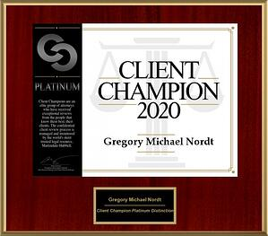 2020-client-champion-award