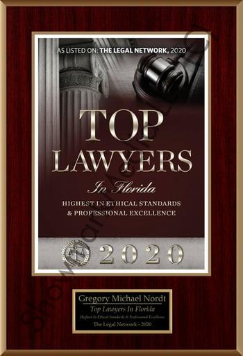 2020-top-lawyers-florida