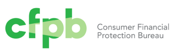 The mission of the Consumer Financial Protection Bureau (CFPB) is to protect consumers in the financial sector, including mortgage servicing and foreclosure operations.