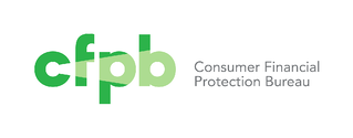 The CFPB was created in 2010 in response to the financial crisis and recession, and is is responsible for consumer protection relating to mortgages, credit cards, student loans, and other areas of the financial sector.