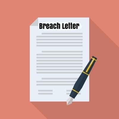 Many mortgage contracts require the lender to send a breach letter to the borrower, which informs them that their loan is in default and gives them a path to fixing it, before foreclosure can happen. The plaintiff is supposed to attach the breech letter to the complaint. If they don't, that's a failure of condition precedent. If they do attach it, you can still question if the homeowner ever received it because it is not a self-authenticating document.