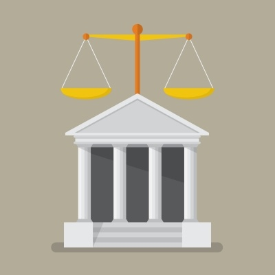 Failing to answer the complaint after you are served it in a foreclosure lawsuit could result in the plaintiff getting a judicial or clerk's default against you.