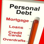 Take the interest you're paying on your other debt into consideration before paying extra on your mortgage.
