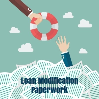 One of the most common complaints from homeowners trying to get a loan modification is that they have to keep sending documents to their loan servicer that they've already submitted.
