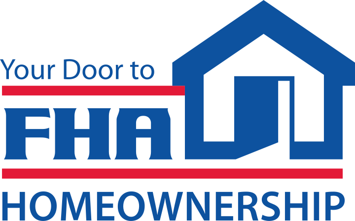 The Federal Housing Administration (FHA) is an agency of the Department of Housing and Urban Development (HUD) and helps to make affordable housing available for everyone by insuring loans for people who wouldn't otherwise qualify for a mortgage through their insurance programs.