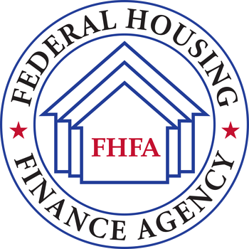 The FHFA (Federal Housing Finance Agency), which regulates Fannie Mae and Freddie Mac, states that it is considering allowing principal reducing loan modifications for Franniw and Freddie insured loans.