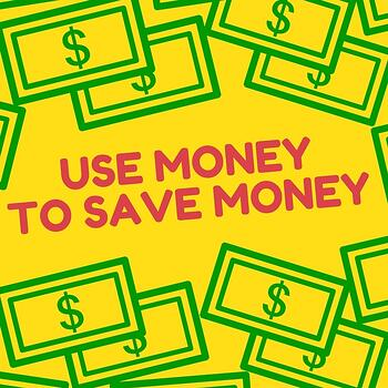 You must show that you have enough income to afford your mortgage to get get a money-saving loan modification.