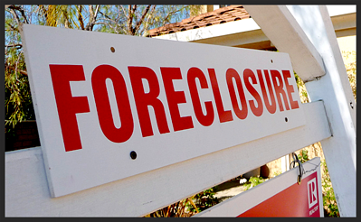 Although you may not hear much about it in the media and from politicians, the foreclosure crisis is not over and the way to solve it remains unclear.