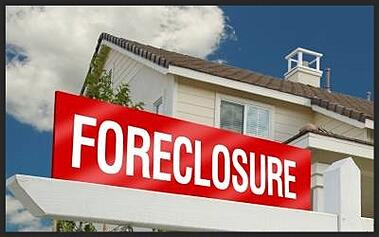 An foreclosure attorney can be of great help to a homeowner facing foreclosure, but they can't do everything alone. The distressed homeowner has to do their part.