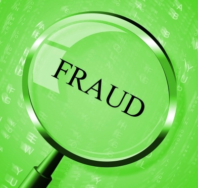 Banks Still Using Fraudulent Documents to Foreclose On Homeowners
