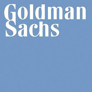 Goldman Sachs recently announced that it has reached an agreement in principle to pay $5.1 billion to settle an investigation by the government into its activities involving residential mortgage-backed securities in the years leading up to the 2008 financial crisis.