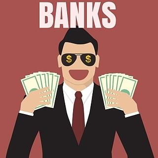 The bank may tell you that you don't need an attorney to get a loan modification, but you're more likely to get approved with the best terms with one.