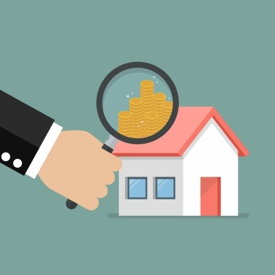 Although you may not even know that there is an investor that owns your mortgage, they may prevent you from avoiding foreclosure through a loan modification.