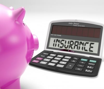 Force-placed insurance is purchase by a mortgage servicer when the homeowner's insurance lapses or is insufficient, and is many times more expensive.