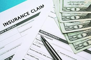 If you've been injured in a car accident that was someone else's fault, you'd expect their insurance company to pay your medical bills. But any personal injury settlement will only come AFTER you're mostly recovered, no matter how clear it is that someone else is at fault for causing the accident.