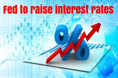 The Federal Reserve Bank announced plans to raise interest rates in December 2015, but that doesn't mean mortgage rates will be high any time soon.