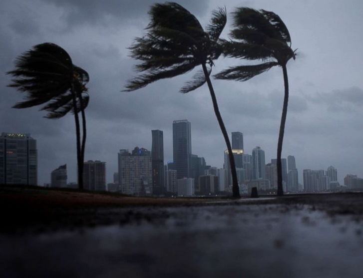 2017's hurricanes are long gone, but some homeowners affected by Hurricane Irma, as well as Harvey and Maria, are trying to avoid foreclosure after their bank-approved forbearance caused them to end up in foreclosure.