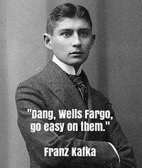 Kafka-906850-edited.jpg