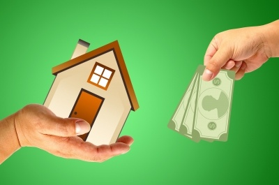 Reinstatement can allow homeowners with enough cash to get current on their mortgage, but may not be the best option.