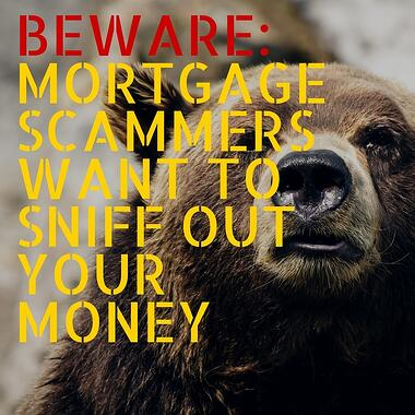 Mortgage foreclosure scammers take money from distressed homeowners by offering relief.