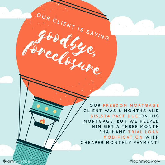 SLM_FreedomMortgage.png