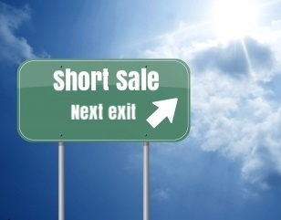 A short sale is more complex than a regular sale and takes longer to complete. How long depends on many factors, but about six months is a good estimate.