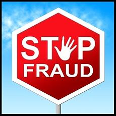 Despite some victories for homeowners and new rules to protect consumers, banks continue to foreclose on people based on fraudulent documents.