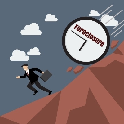 If your home or your ability to pay your mortgage was damaged by a disaster, such as a hurricane, you may qualify for a foreclosure moratorium.
