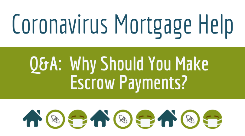 coronavirus-mortgage-escrow-payments