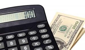 How do you put a dollar amount on pain and suffering in a personal injury settlement? While there are no set in stone rules, there are some methods for getting to a rough number.