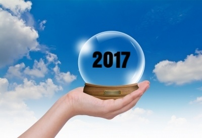 In 2017 some important issues that affect housing will change significantly, including the end of HAMP, likely-rising interest rates, and a new president.