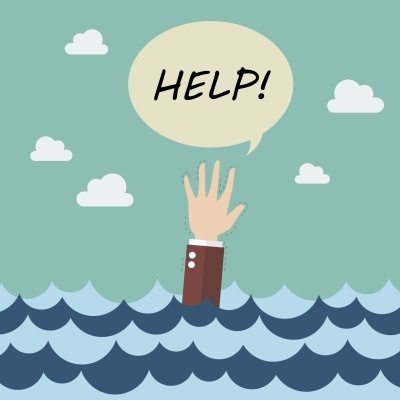 If you feel that you are a victim of these methods of timeshare fraud, Amerihope Alliance Legal Services would like to hear your story. We may be able to help!