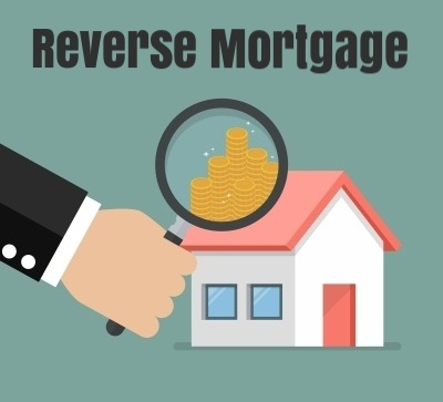 A reverse mortgage can give an older homeowner much-needed cash, but if it's not paid back as required following a triggering event, the home can be foreclosed.