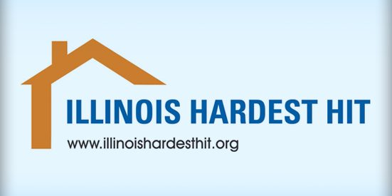 Recently our firm was hired by a senior in Chicago, Illinois who needed help saving her home from foreclosure. She had a reverse mortgage and had fallen behind on her taxes and insurance and was trying to get money from the Illinois Hardest Hit Fund to pay off her tax bills.
