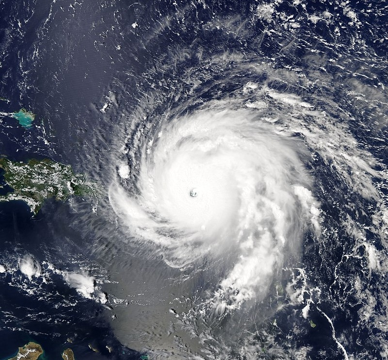 Disaster assistance is available for survivors of Hurricane Irma from FEMA (Federal Emergency Management Agency) as well as state governments and charities.