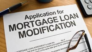 LoanMod2