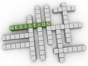 Some counties in Illinois offer mediation programs to homeowners in foreclosure, where they will meet with a representative from the foreclosing lender and an impartial third party to discuss alternatives to foreclosure, such as loan modification, repayment plan, and short sale.