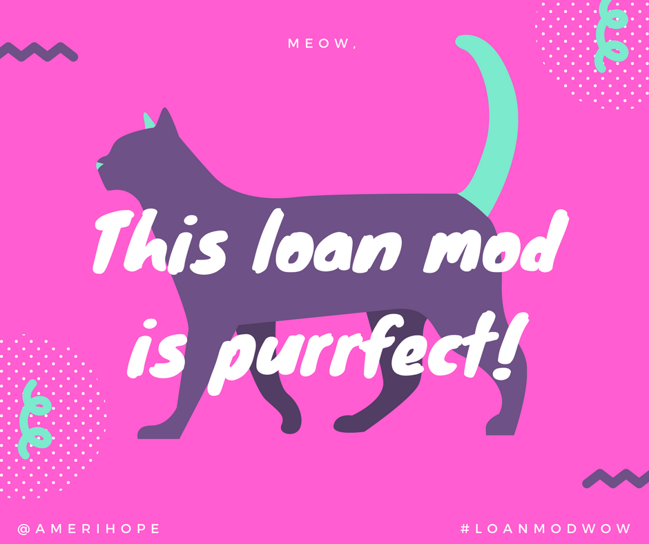 Purrfect.png