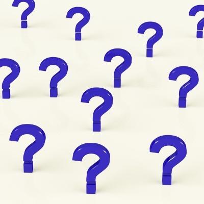 Question3.jpg