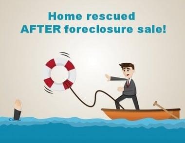 Rescue-811352-edited