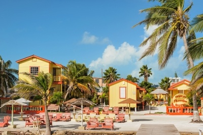Many people who want out of their timeshare get an unpleasant surprise when they try to sell it: they find that timeshare is worthless.