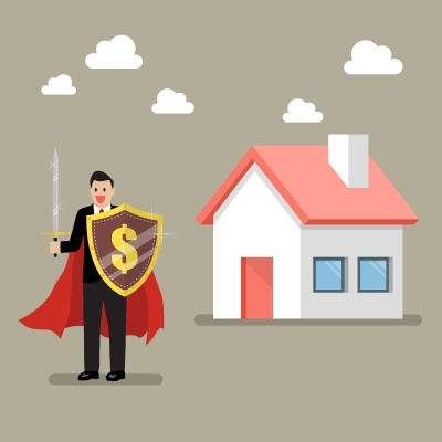Contesting a judicial foreclosure lawsuit by answering the complaint with affirmative defenses can buy you time to pursue a solution like a loan modification.