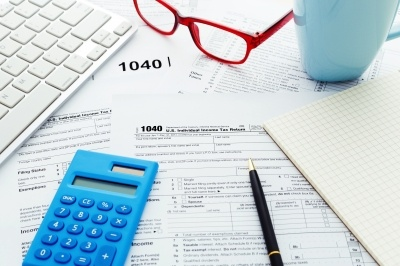 Federal income taxes are due April 18, 2017. Submitting your taxes on time, and using the refund in the best way can help you achieve your financial goals.