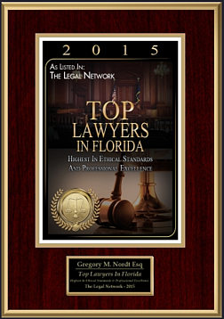 2015-top-lawyers-in-florida