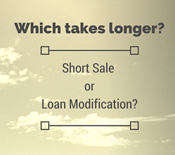 loan-mod-v-short-sale